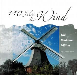 Mühle 140 Jahre Ausgabe